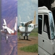 Fly – In Safaris ...